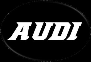 für Audi