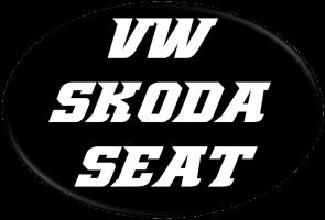 für VW/SEAT/Skoda