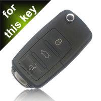 für VW/SEAT/Skoda Typ 1