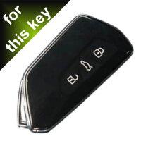 für VW/SEAT/Skoda Typ 4
