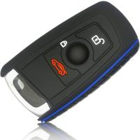 Schlüssel Hülle passend für BMW...